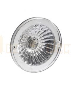 Narva 86300 12 Volt Rear Reverse Lamp (White)