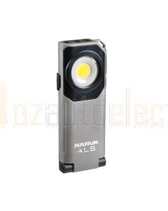 Narva 71448 ALS Rechargeable LED Slim Utility Light - 600 Lumens