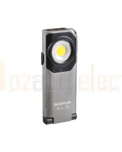 Narva 71450 ALS Rechargeable LED Slim Utility Light - 1000 Lumens