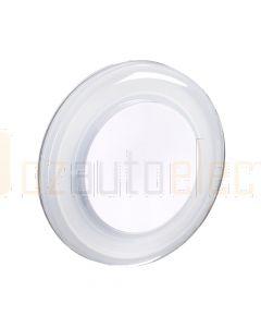 Narva 87480 10-30 Volt Interior Lamp 75mm 6000k