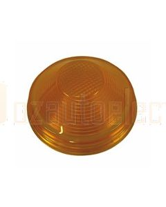 Narva 85727 Amber Lens to Suit 85720