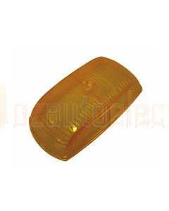 Narva 85785 Amber Lens to Suit 85780