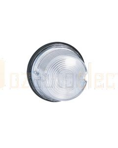 Narva 86085 Clear Lens to Suit 86080