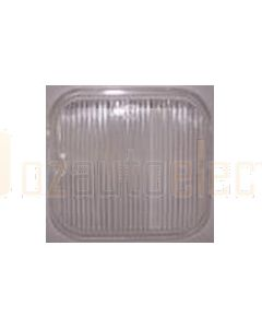 Narva 86225 Clear Lens to Suit 86220