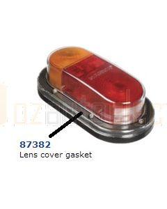 Narva 87382 Lens Cover Gasket