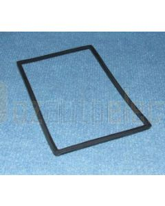 Narva 85867 Lens gasket to suit Narva Heavy Duty Rear Combination Lamps