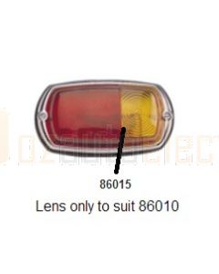 Narva 86015 Lens to Suit 86010