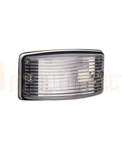 Narva 86825 Lens to suit 86820