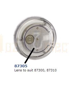 Narva 87305 Lens to Suit 87300, 87310