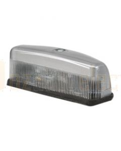 Narva 86060 Licence Plate Lamp