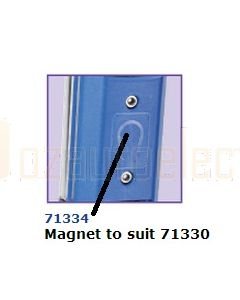 Narva Magnet to Suit 71330 (71334)