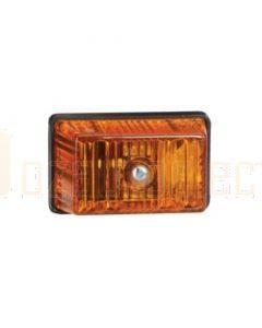 Narva 85900 Marker Lamp (Amber)
