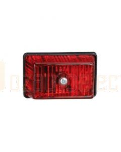 Narva 85890 Marker Lamp (Red)