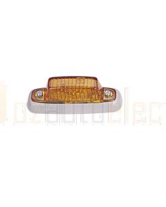 Narva 85871 Marker Lamp (Amber)