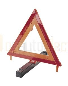 Narva 84250 Safety Triangle (1)