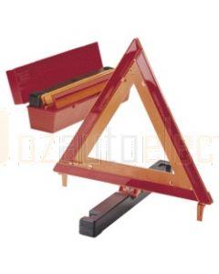 Narva 84200 Safety Triangle Set (3)