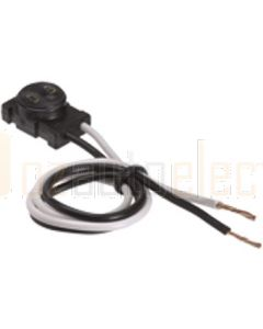 Narva 93090 Plug and Leads to Suit Model 30 Lamps