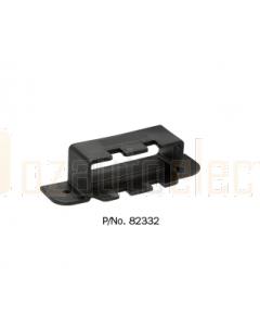 Narva 82332BL Plug Holder for 82141 7 Pin Flat Plug