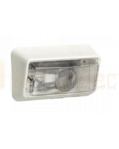 Narva 86832 Porch Light without Switch