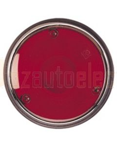 Narva 86230 Rear End Outline and Rear Position (Side) Lamp (Red)