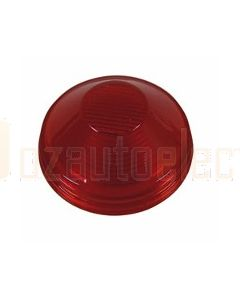 Narva 85725 Red Lens to Suit 85720