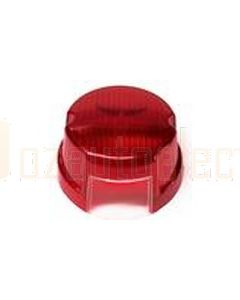 Narva 85845 Red Lens to Suit 85840