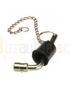 Narva 61051 Replacement Plastic Key to suit 61050