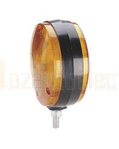 Narva 86180 Side Direction Indicator Lamp (Amber / Amber)