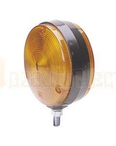 Narva 85940BL Side Direction Indicator Lamp (Amber / Amber) - Blister Pack