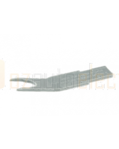 Narva 63185BL Switch Cover Removal Tool