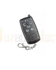 Narva 74132 Wireless Remote Control to Suit 72800