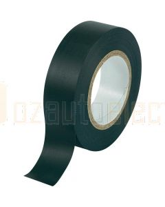 Narva 56805BK PVC Insulation Tape 19mm X 5m - Black