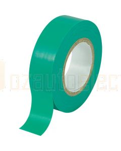 Narva 56805GN PVC Insulation Tape 19mm X 5m - Green