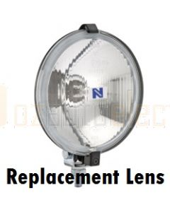 Narva 74017 Maxim 150 Driving Lamp Replacement Lens and Reflector