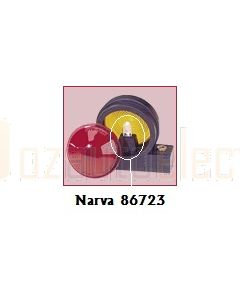 Narva 86723 Globe Holder to Suit 86720, 86740