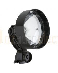 Nighthunter 170mm 100W Halogen