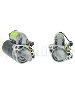Nissan Pulsar N14 N15 N16 Starter Motor