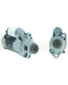 Nissan Xtrail 2.2L Diesel Starter Unit
