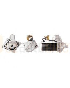 Valeo 438217 Starter Motor to suit Nissan Xtrail 2.0 dCi