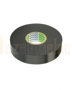 Quikcrimp Self-Fusing Electrical Insulating tape