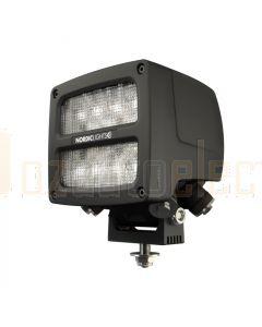 Nordic Lights 986-103 Centaurus Heavy Duty LED N4601 - Low Beam Work Lamp