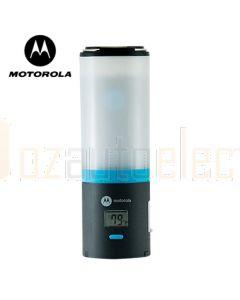 Motorola M-MSL150 Hybrid Lantern + Torch with Thermometer