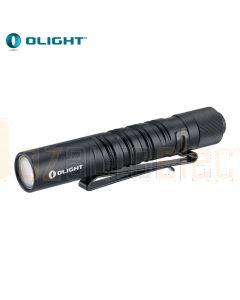 Olight i3E Black LED Torch