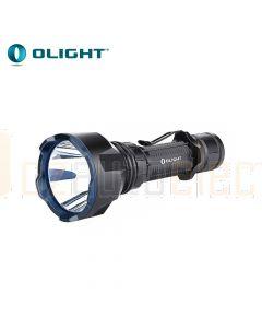 Powa Beam FW-P26 Wuben Dual UV & White Light 500Lm
