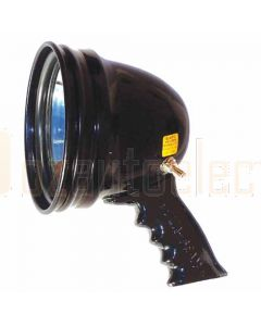 Powabeam PL145 145mm Hand Held Spotlight