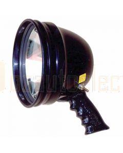 Powabeam PL175 175mm Hand Held Spotlight