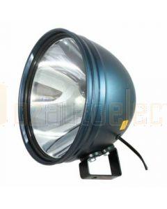 PowaBeam PLPRO-11 285mm Professional Reinforced Spotlights 100W