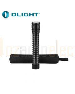 Olight FP-BPTJ-PRO Javelot Pro 7000mAh Battery Pack