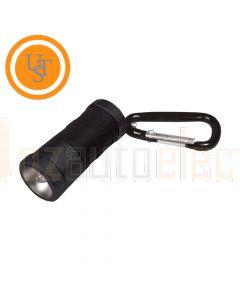UST U-SVL0012-01 BrightForce LR44 30 Lumo Torch