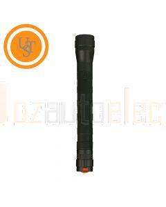 UST U-SVL0014-01 BrightForce 2xAAA 140 Lumo Torch
